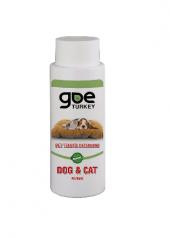 Goe Kedi Köpek Yatak Ve Kıyafet Deterjanı 400 Ml