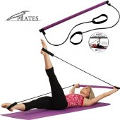 Portable Pilates Studio Pilates Aleti