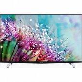 Profilo 49pa305t 49' ' 124 Ekran Uydu Alıcılı Full Hd Smart Led Tv