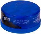 Morfose Wax Mavi 150ml No 3 Neon Extra Shining Bubblegum Gummy Sc