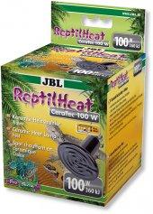 Jbl Reptılheat 100w Ter. Isıtıcı