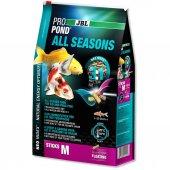 Jbl Propond All Seasons S 5,8