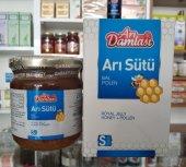 Arı Damlası Arı Sütü 230 G (Ücretsiz Kargo)