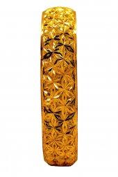 Cigold 22 Ayar Bilezik Desenli 60k1blz1990001659