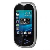 Alcatel One Touch Mini Ot 708 Distribütör Garantili Cep Telefonu