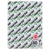 Copier Bond A4 Fotokopi Kağıdı 80 Gr 1 Paket