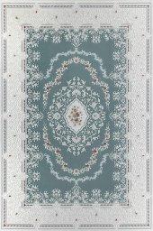 Koyunlu Beyoğlu By020 Açık Mavi
