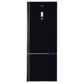 Vestel Nfk510 Ecs A+ Kombi No Frost Buzdolabı