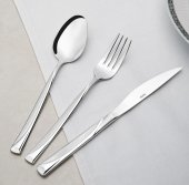 Fiesta Yemek Bıçak