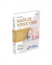 Aöf Sağlık Yönetimi 2. Sınıf 3. Yarıyıl Güz Dönemi Murat Yayınları
