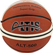Altis Alt 500 700 Basketbol Topu Super Grip