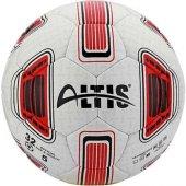 Altis Nova Futbol Topu No 5