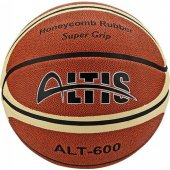 Altis Alt 600 Basketbol Topu No 6
