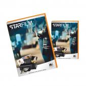 Starfilm 10x15 Cm 260 Gr 50 Adet Parlak Fotoğraf Kağıdı