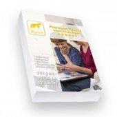 Rovi Premium Parlak 10x15 Fotoğraf Kağıdı 300gr 50 Yaprak