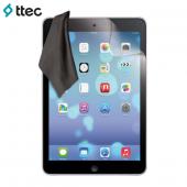 Ttec 2eku2011 Ipad Aır Ultra Şeffaf Ekran Koruyucu