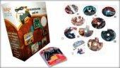 Bulego Gamepad & 10 Adet Lisanslı Bilgisayar Oyunu