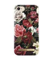 Ideal Of Sweden İphone 8 7 6 6s Antique Roses