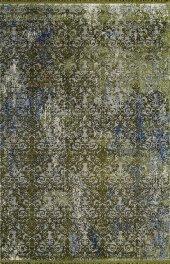 Royal Halı Palette Pa17b 160x230