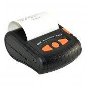 Afanda Pt 380 Mobıl Bluetooth Termal Yazıcı