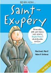 Benim Adım... Saint Exupery Meritxell Marti