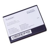 Alcatel One Touch Pop C5 Batarya Pil A++ Lityum İyon Pil