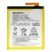 Sony Xperia M4 Batarya Pil A++ Lityum Polimer Pil