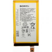 Sony Xperia Xa Ultra Batarya Pil A++ Lityum Polimer Pil