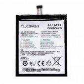 Alcatel One Touch İdol 3 5.5 Tlp029a2 S Batarya Pil A++ Lityum İy