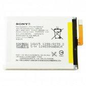 Sony Xperia Xa Batarya Pil A++ Lityum Polimer Pil (S)