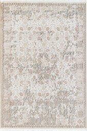 Atlas Halı Girit Gr02b 160x230