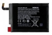 Nokia Lumia 1320 Orjinal Batarya Pil
