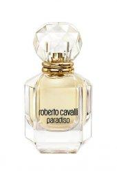 Roberto Cavalli Paradiso Edp 75ml Bayan Parfümü