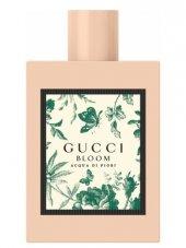 Gucci Bloom Acqua Di Fiori Edt 100ml Kadın Parfümü