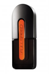 Avon Full Speed 75 Ml. Erkek Parfüm