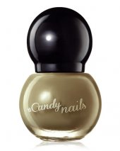 Faberlic Candy Nails Oje 5 Ml. 7443