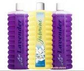 Avon Lavanta Banyo Köpüğü 1000 Ml + Yasemin 1000 Ml 3 Adet