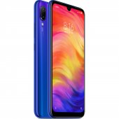 Xiaomi Redmi Note 7 64gb Cep Telefonu (Xiaomi Türk...