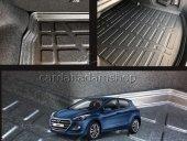 2013 Model Hyundai İ30 Bagaj Havuzu Kalın Kokusuz Hammadde Yüksek