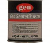 Gen Sentetik Astar 20 Kg