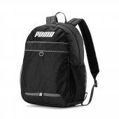 Puma Plus Backpack Unisex Sırt Çantası 07672401