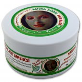 Herbal Cilt Maskesi 200 Gr
