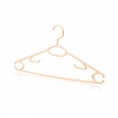Titiz Tp 126 Mimoza 6lı Büyük Pembe Askı