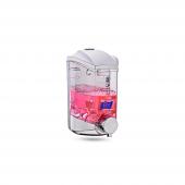 Titiz Tp 294 Damla Krom Sıvı Sabun Makinesi 1000 M...