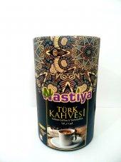Nastiya Türk Kahvesi 200 Gr