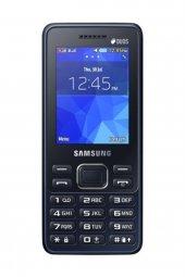 Samsung B350 Dual Sım Tuşlu Cep Telefonu