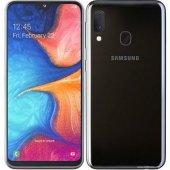 Samsung Galaxy A20 32 Gb (İthalatcı Garantili)