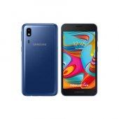 Samsung Galaxy A2 Core 16gb Cep Telefonu (İthalatçı Garantili)
