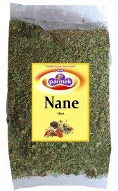 Nane (Kurutulmuş) 100 Gr Parmak Baharat