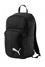 Puma Unisex Sırt Çantası Pro Training Iı Backpack 07489801